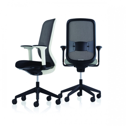 Charter Office Furniture Boom