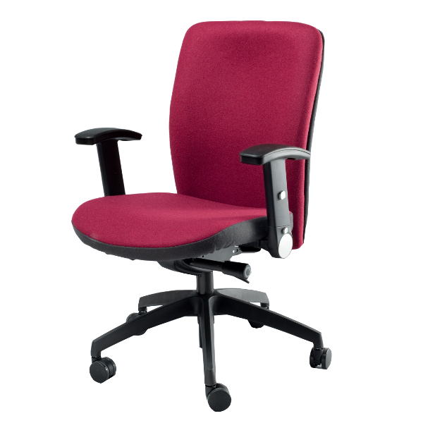 Charter Office Furniture Balmoral