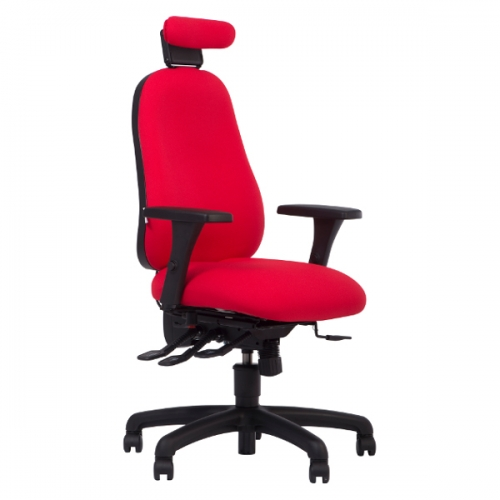 Charter Office Furniture Adapt 500