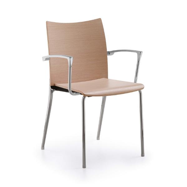 Charter Office Furniture Oscar