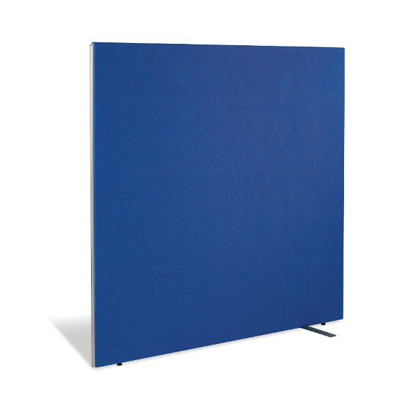 Charter Office Furniture Free Standing Screens