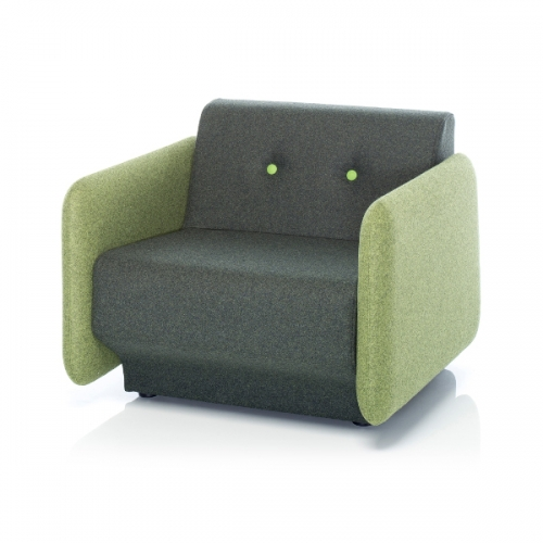 Charter Office Furniture Product Categories Seating