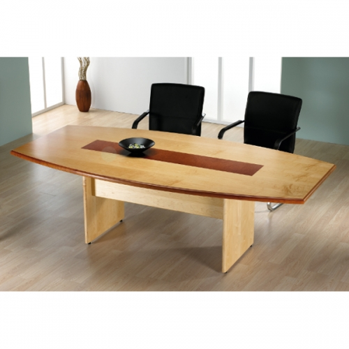 Charter fice Furniture – Product Categories – Boardroom