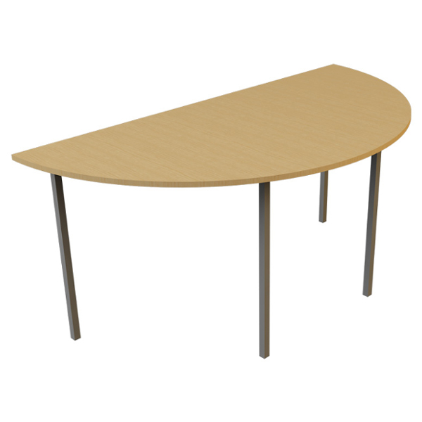 Charter Office Furniture Economy Bistro Tables