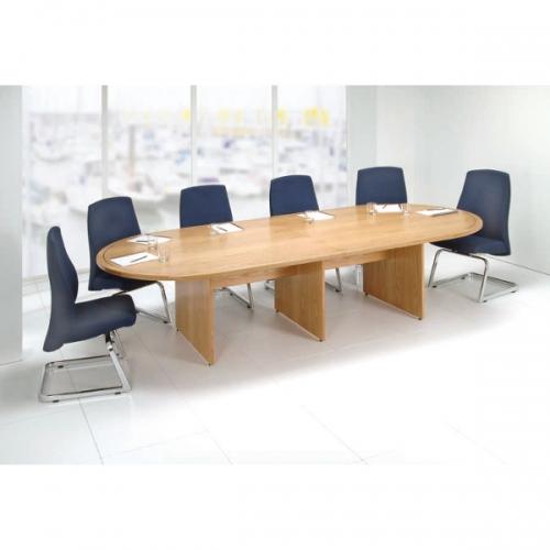 Charter Office Furniture Cirrus