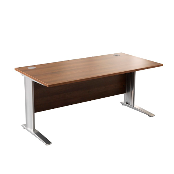 14 Contract Office Furniture Manufacturers Uk Club