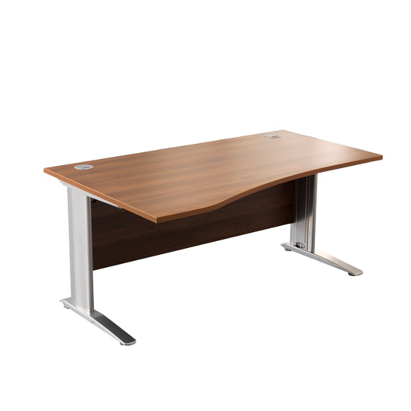 Charter Office Furniture 195 Range