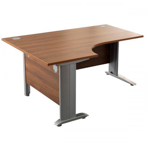 Charter Office Furniture Product Categories Desking