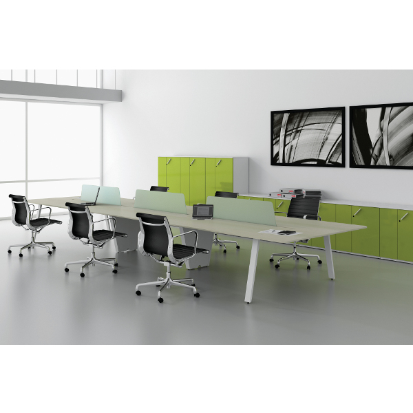 Charter Office Furniture Endow