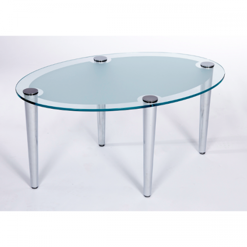 Charter Office Furniture Product Categories Coffee Tables