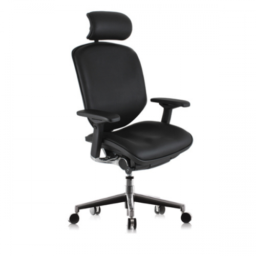Charter Office Furniture Product Categories Operator