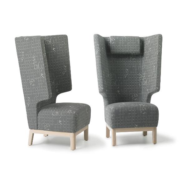 Charter Office Furniture Birmingham Boom