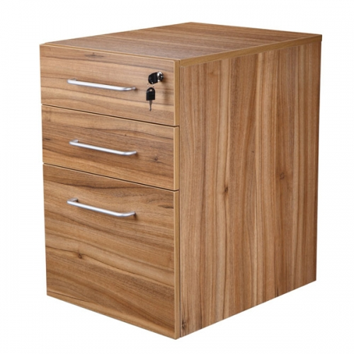 Charter Office Furniture Birmingham Product Categories