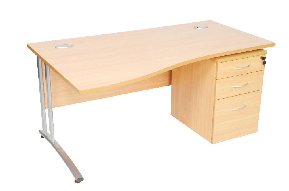 Charter Office Furniture Birmingham Contract Wave