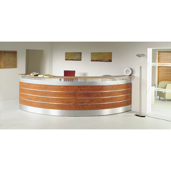 Charter Office Furniture Birmingham Furonto