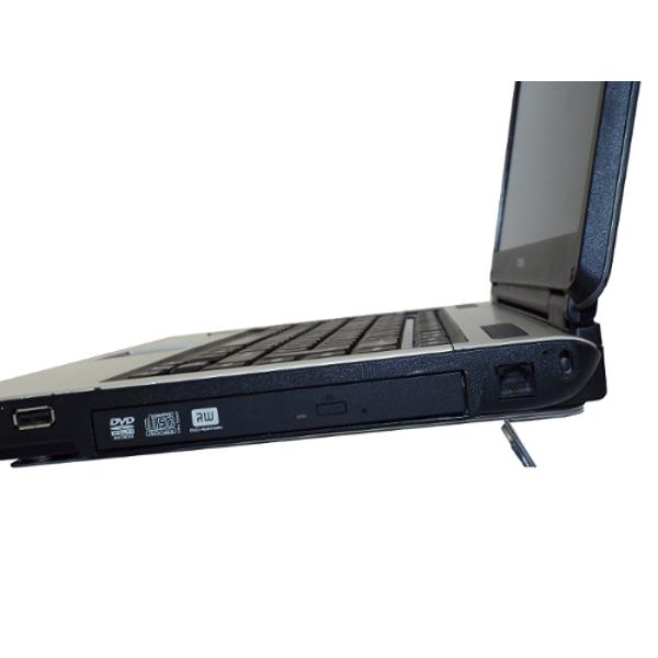 Charter Office Furniture Birmingham Agile Laptop Stand