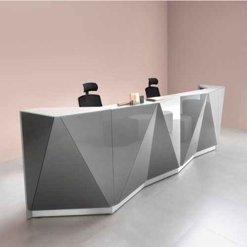 Charter Office Furniture Birmingham Product Categories Dental
